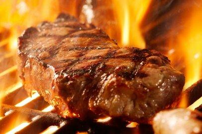 """""""肉革命""""が2020年のキーワード!? お惣菜の希少部位肉、家庭向け大豆肉などトレンドまとめ"""