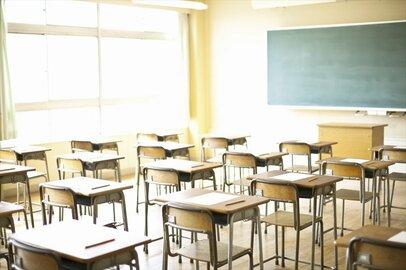 ブラック企業よりもブラック!? 教員を追い込む長時間労働