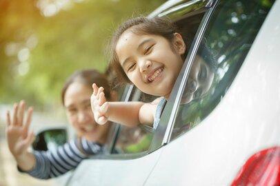 いざGW! 渋滞や長距離運転で起きやすい事故と対策〜実体験を交えた要点まとめ