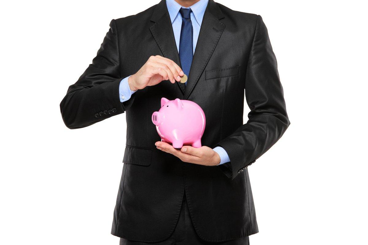40代~50代世帯の平均は?「働き盛り」みんなの貯蓄事情