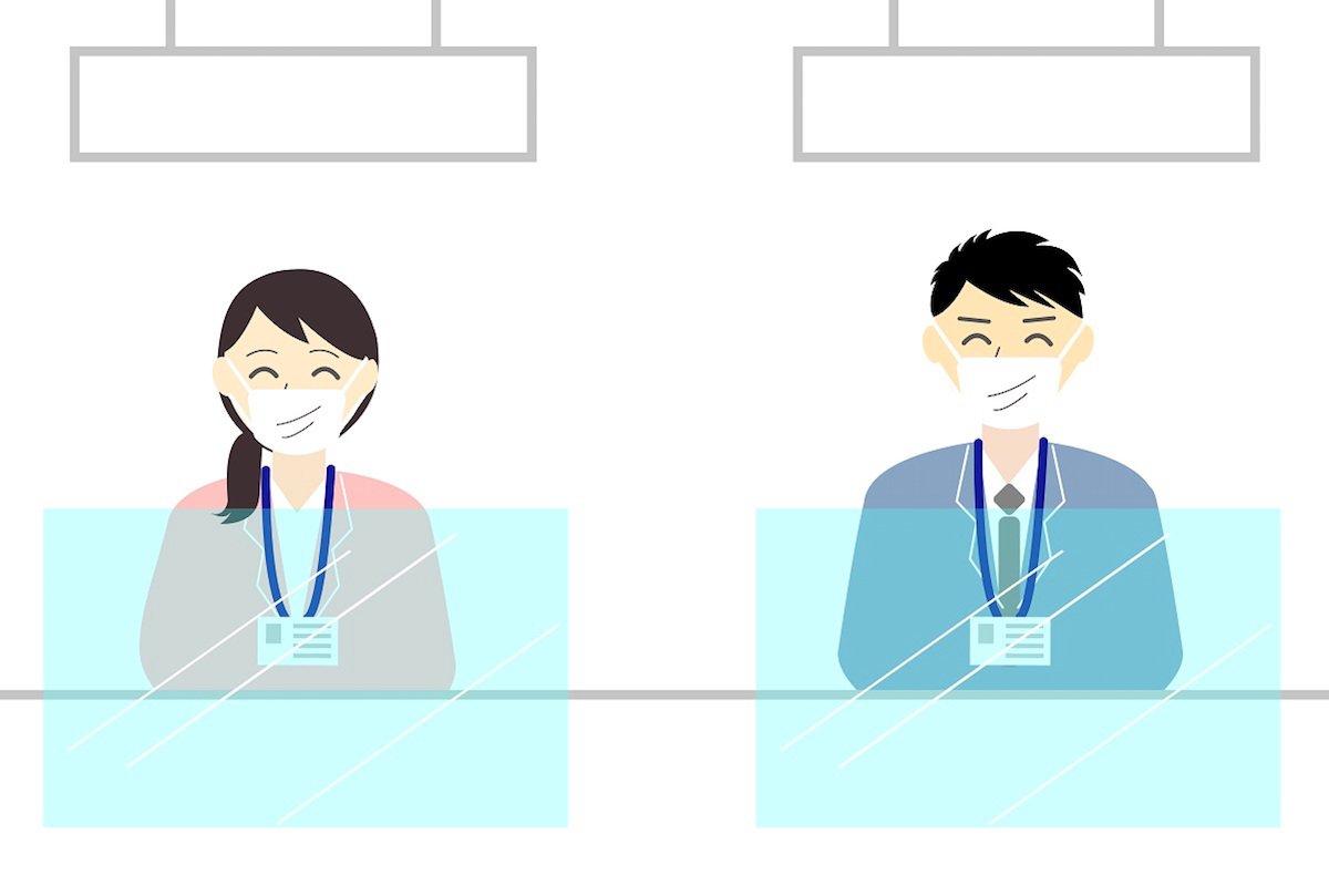 親が子に望む職業・公務員の給与調査を読む。地方公務員の実態とは