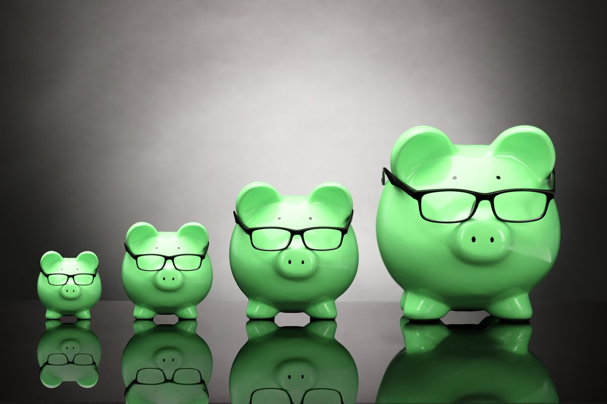 70歳以上「老老格差」の貯金事情。100万円未満は何割か