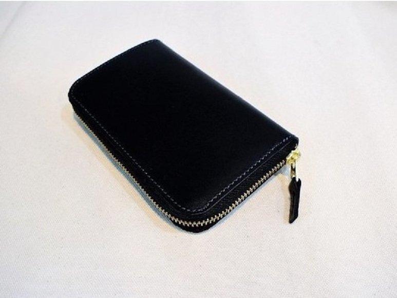 アンダー3万円。ショップスタッフが勧める、「上質な財布」とは?