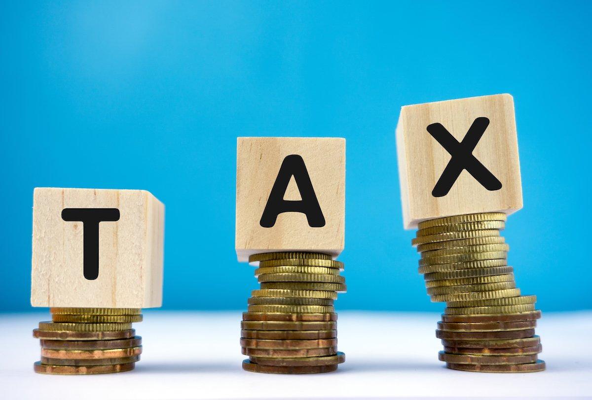 【消費税10%目前】「いま買っておくべきモノ」VS「いま買わなくていいモノ」