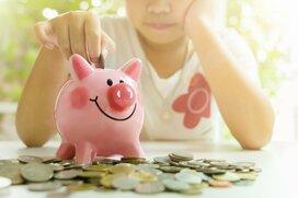 お金を貯めたい人が「やってはいけない」4つの習慣