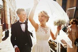 「早婚女子」じわり…イマドキ10代の「結婚観」とは
