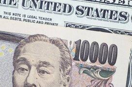 円ドル相場108円台。今、何が変わったのか?