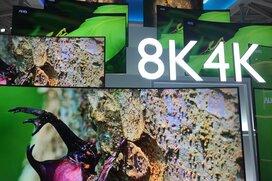 米中貿易摩擦でテレビ市場は大混乱