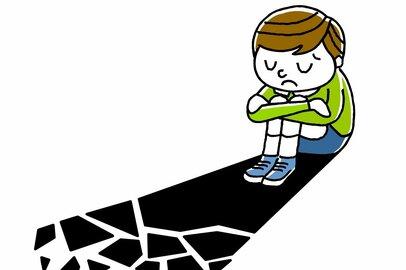 「いじめをなくそう」は理想論? 我が子にふりかかる前に何を教えるか