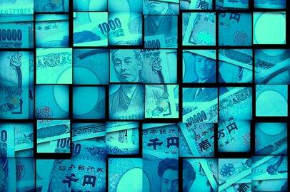 なぜ今メガバンクは大規模リストラを模索するのか。銀行が生き残るための策とは?