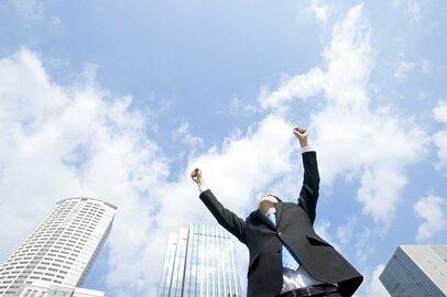 サラリーマンにも「人生が変わる瞬間」がある。自分を変えたきっかけは?