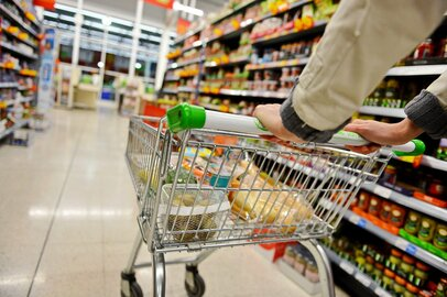 業務スーパーで買える!「コスパよし」「時短にきく」朝ごはん向き食品4選