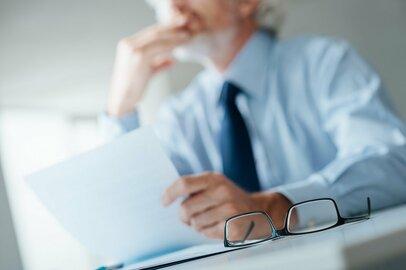 経営者は自らの事業価値を疑え! ZOOMという「運」を引き寄せたコツ