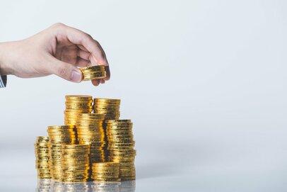 金融機関OLだからわかる、上手なお金の使い方