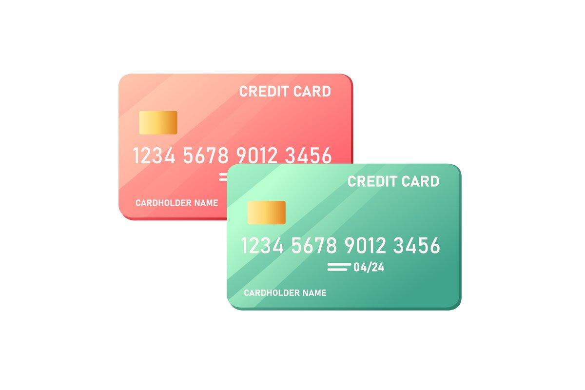 【クレカ比較】「ビュー・スイカ」カードと三井住友カード(NL)はどちらがポイントを貯めやすいクレカか