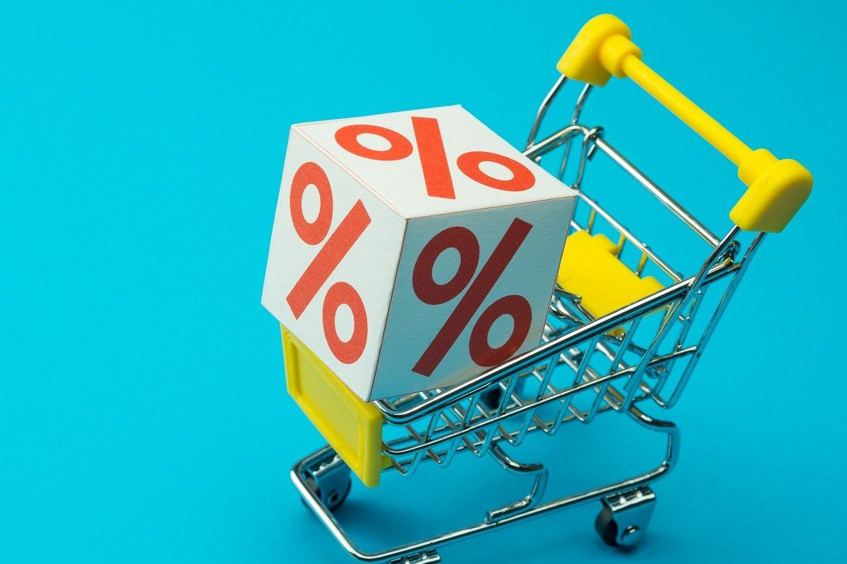 消費税減税、景気対策としては愚策である大きな2つの理由