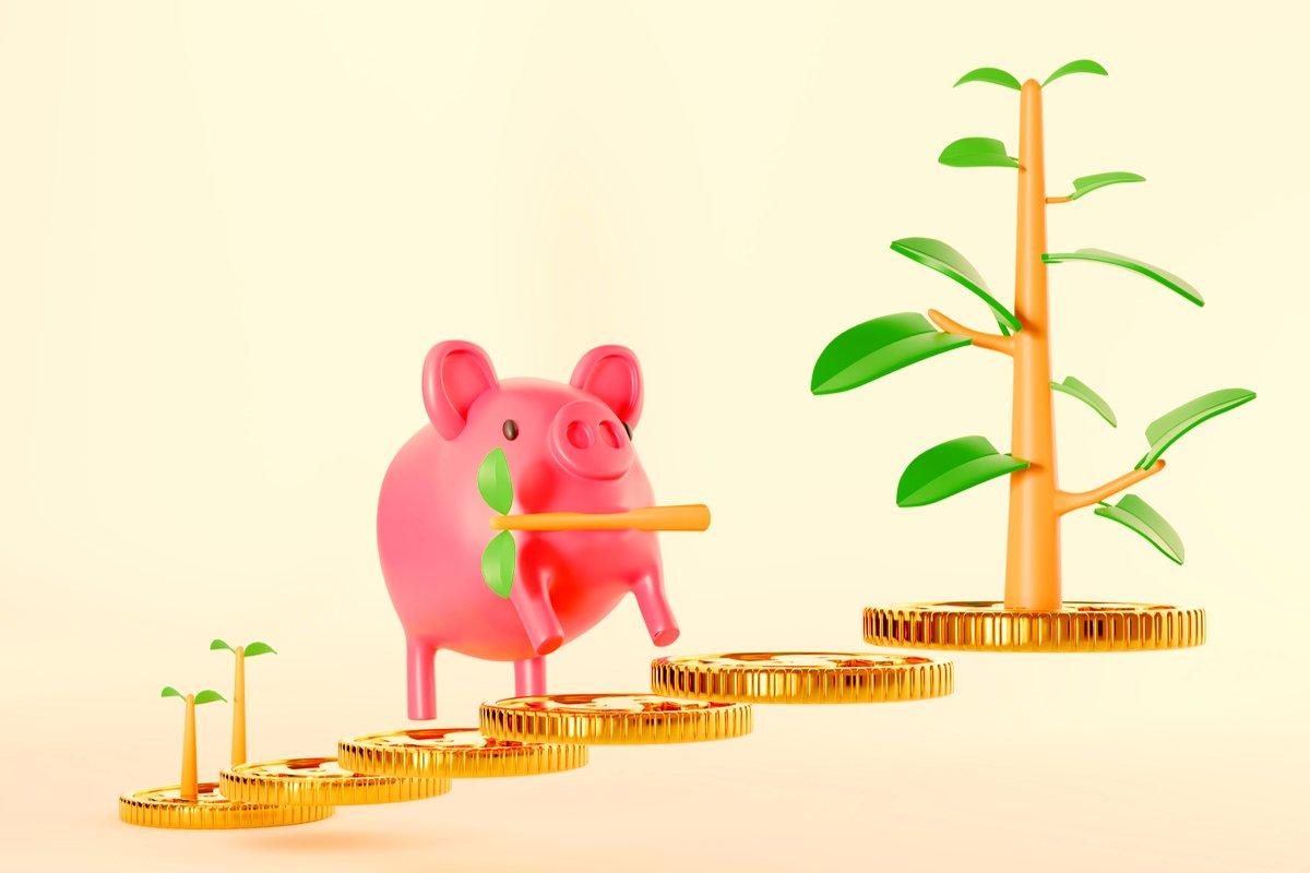 老後の必要予想額は「平均2853万円」貯蓄額との差はいかに