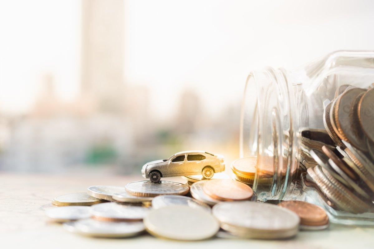 車の維持費「節約できるポイント」今こそ確認!