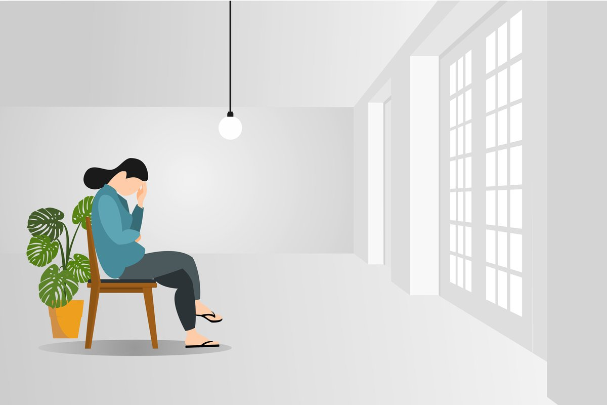 既婚女性がシゴトを辞めるとどうなるか?退職に潜む3つのリスク