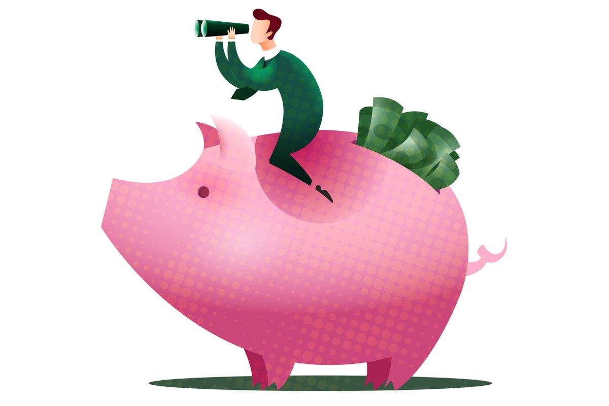 元保険営業マンは見た!「老後破産しそうな人」の保険選び