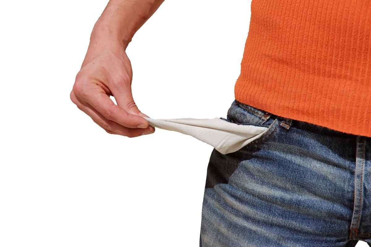 貯金0円から始められる! 老後資金を30歳から貯める4つのヒント