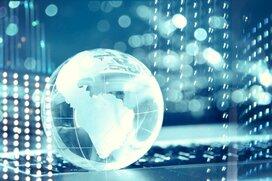英オックスフォード大学で学んだフィンテック〜金融の未来と働き方(1)