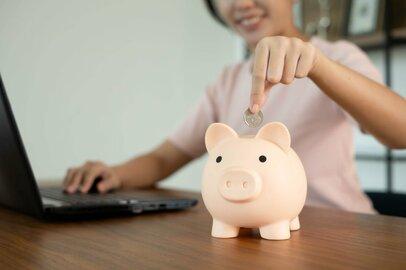 70代の貯蓄はどのくらい?年金はいくらもらえる?