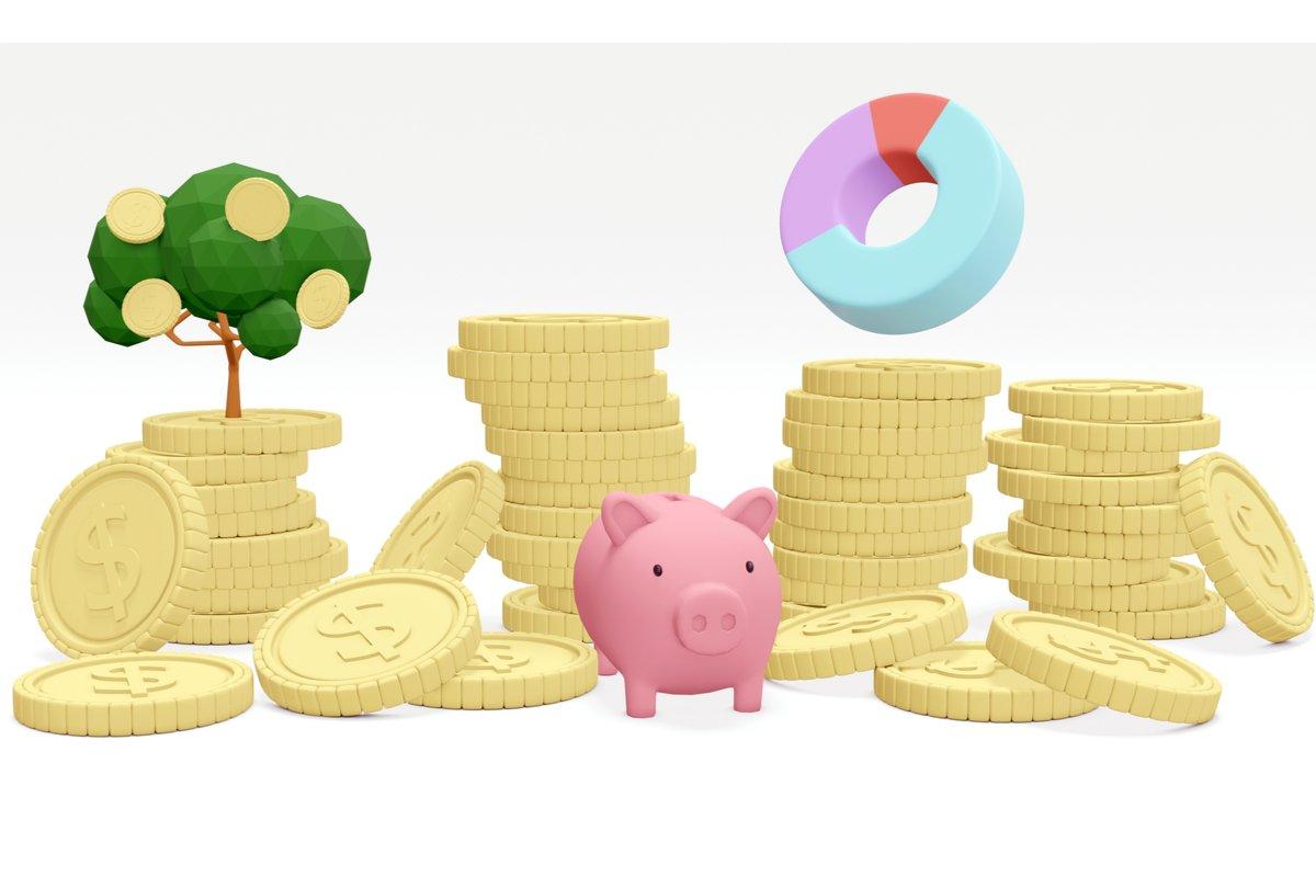 稼ぎと貯金は比例する?「年収ゾーン別お金事情」