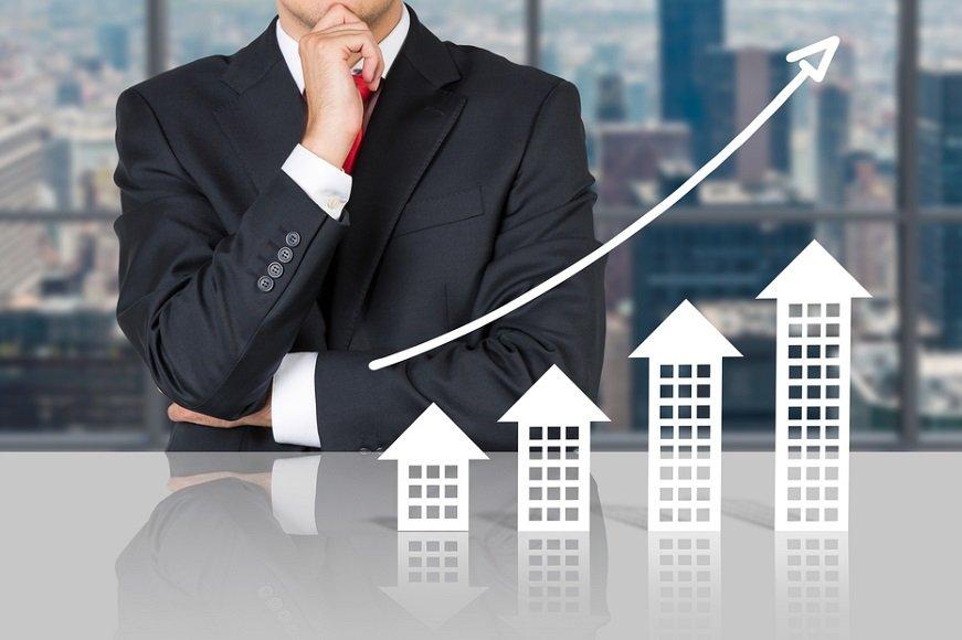 不動産投資の事業拡大法「一物件一法人」はブラックな方法?