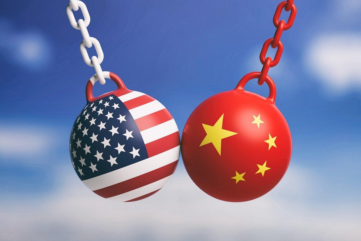 日韓に重い課題。米中対立が極まったら中国との経済関係を捨てられるか?