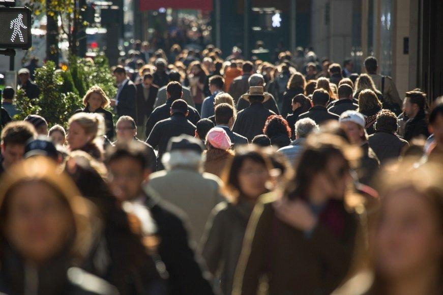 目先の利上げは遠のいた? 1月米雇用統計は力不足