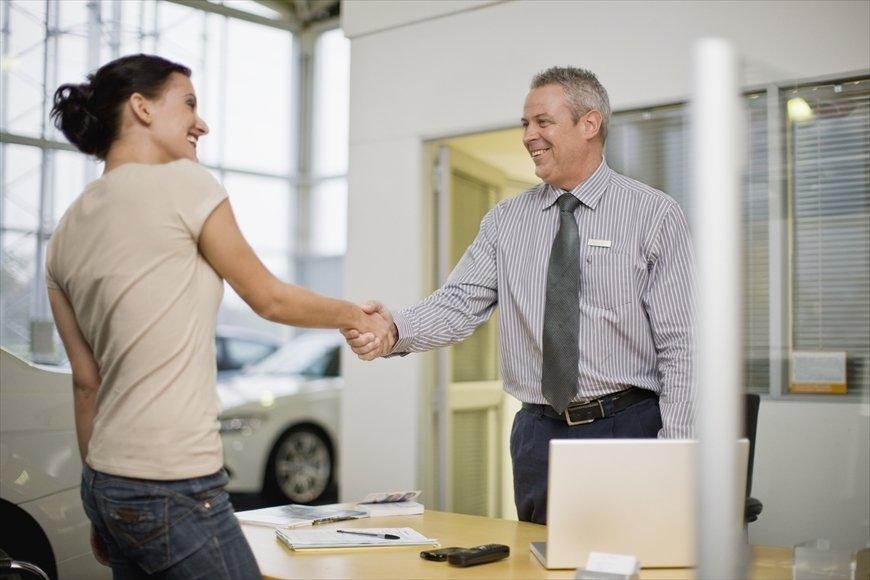 業者にだまされないための3つの交渉ルール