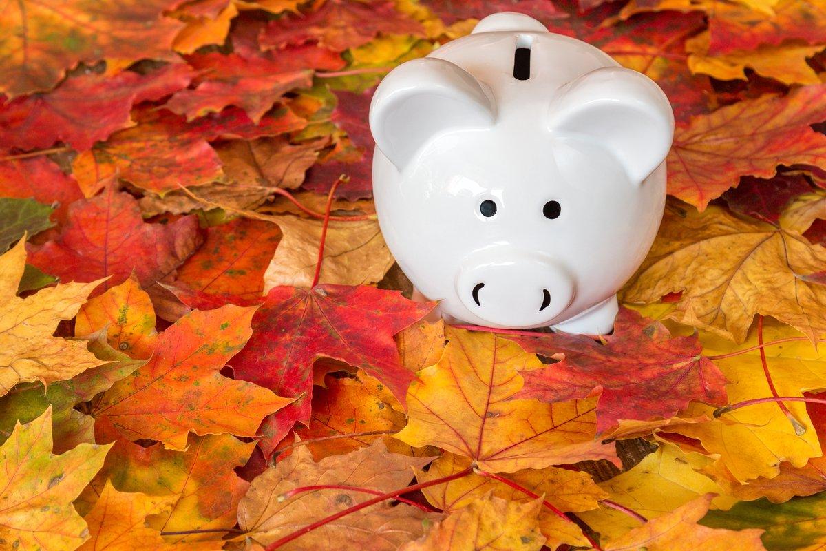 60代世帯の貯蓄はいくら?老後2000万円問題も解説!