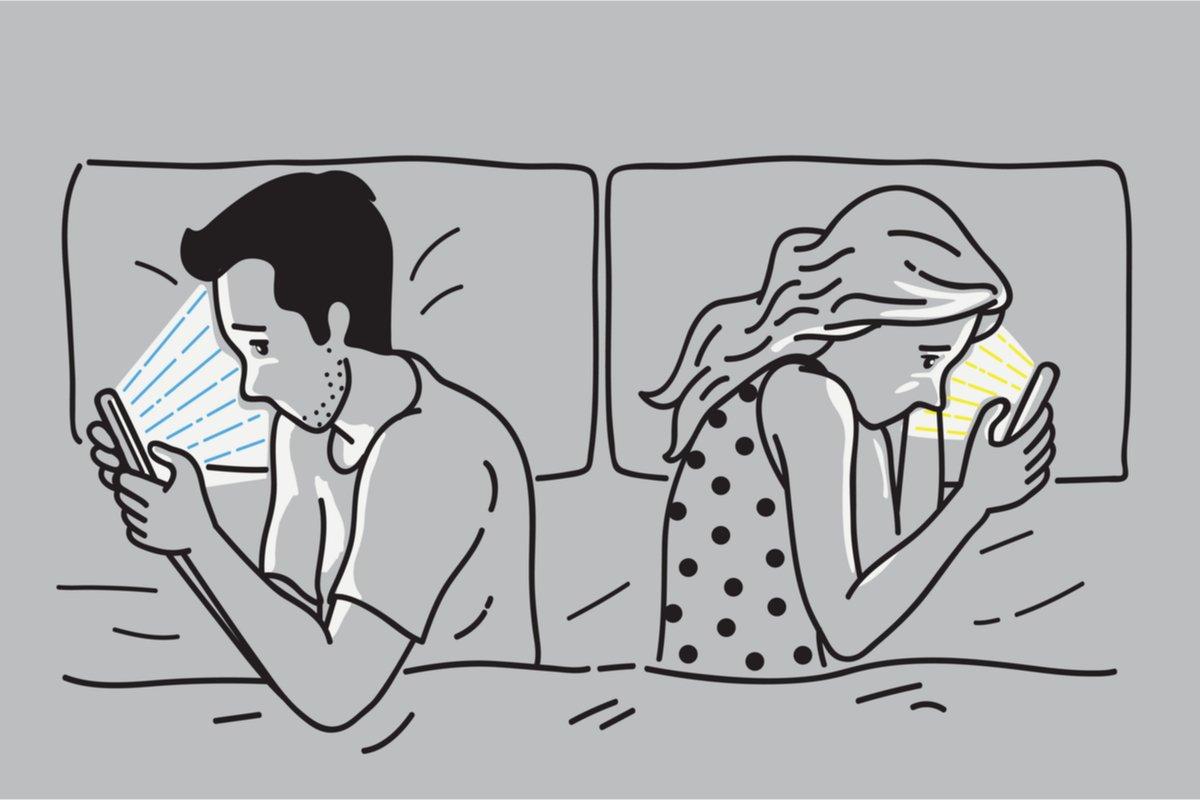 冷めた夫婦にならないために「お金で揉めない夫婦」の円満コミュニケーション術