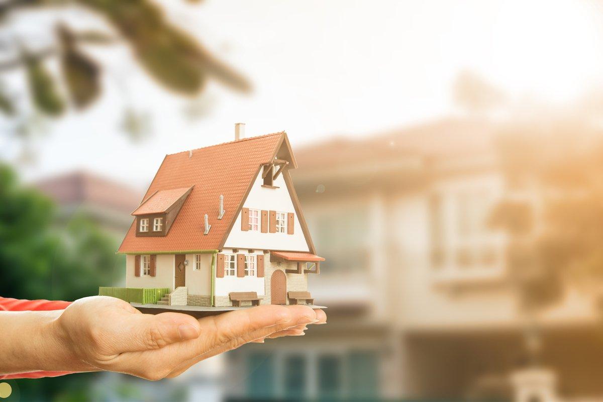 持ち家、どのくらいの家庭が持ってる?「新築物件」or「中古物件」どちらを選ぶべきか