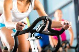 健康で若々しくいたいなら「貯金」より「貯筋」!  食欲の秋に最適の「脂肪を燃やし続ける」運動法
