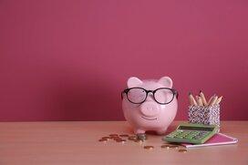 50歳から考える「老後資金」…教育費のピークどう乗り切る?