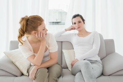 女の友情に亀裂の予感…独身と既婚子持ちが思う「なんでそんななの?」
