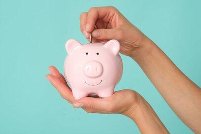 50代で「2000万円」貯めている世帯は何割いる?~年金受給額と退職金から考える、老後資金~
