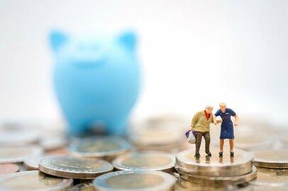 公的年金があるのにiDeCoまで必要?「自分で作る年金」は役に立つのか