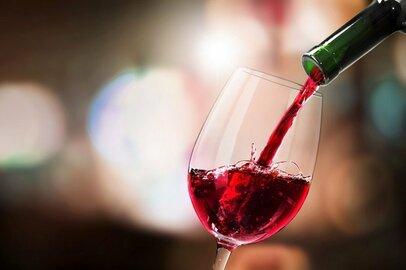 ボージョレ・ヌーボー好きな日本人、ワイン市場は伸びている?