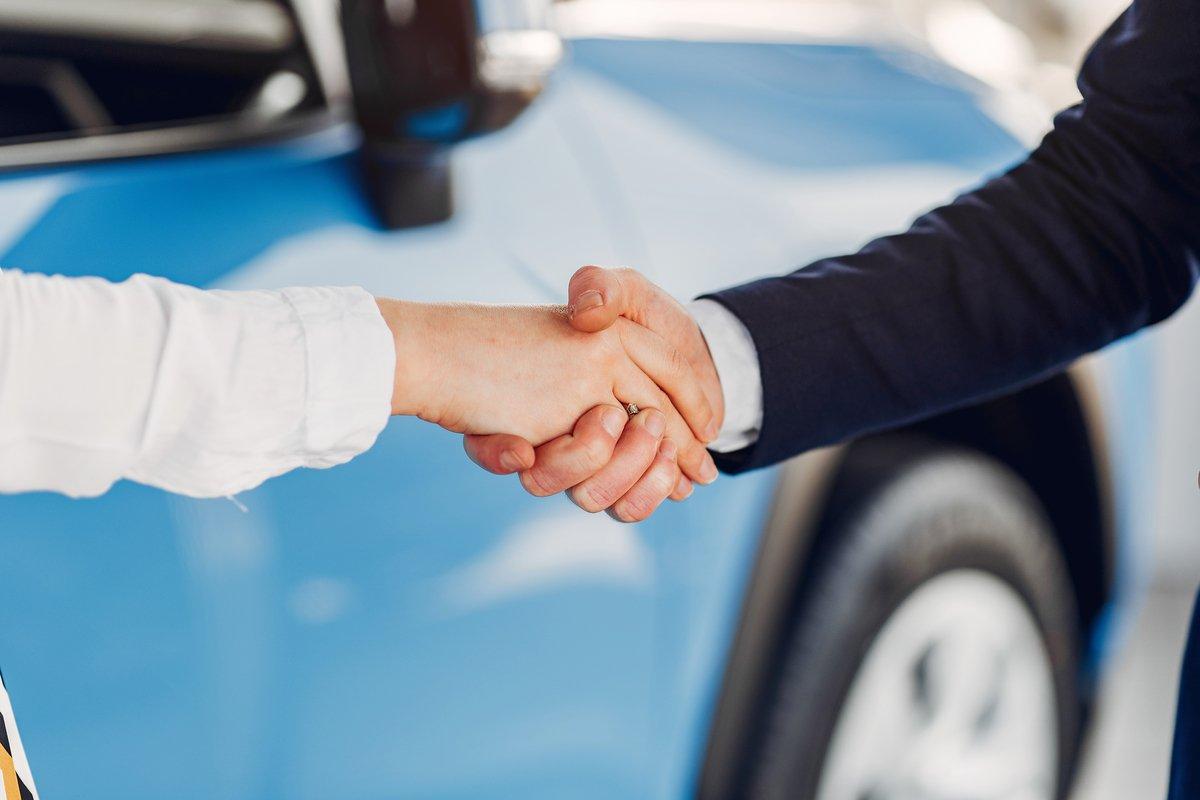 永遠のテーマ「最新モデルとモデル末期」新車を買うならどっちがいいの?