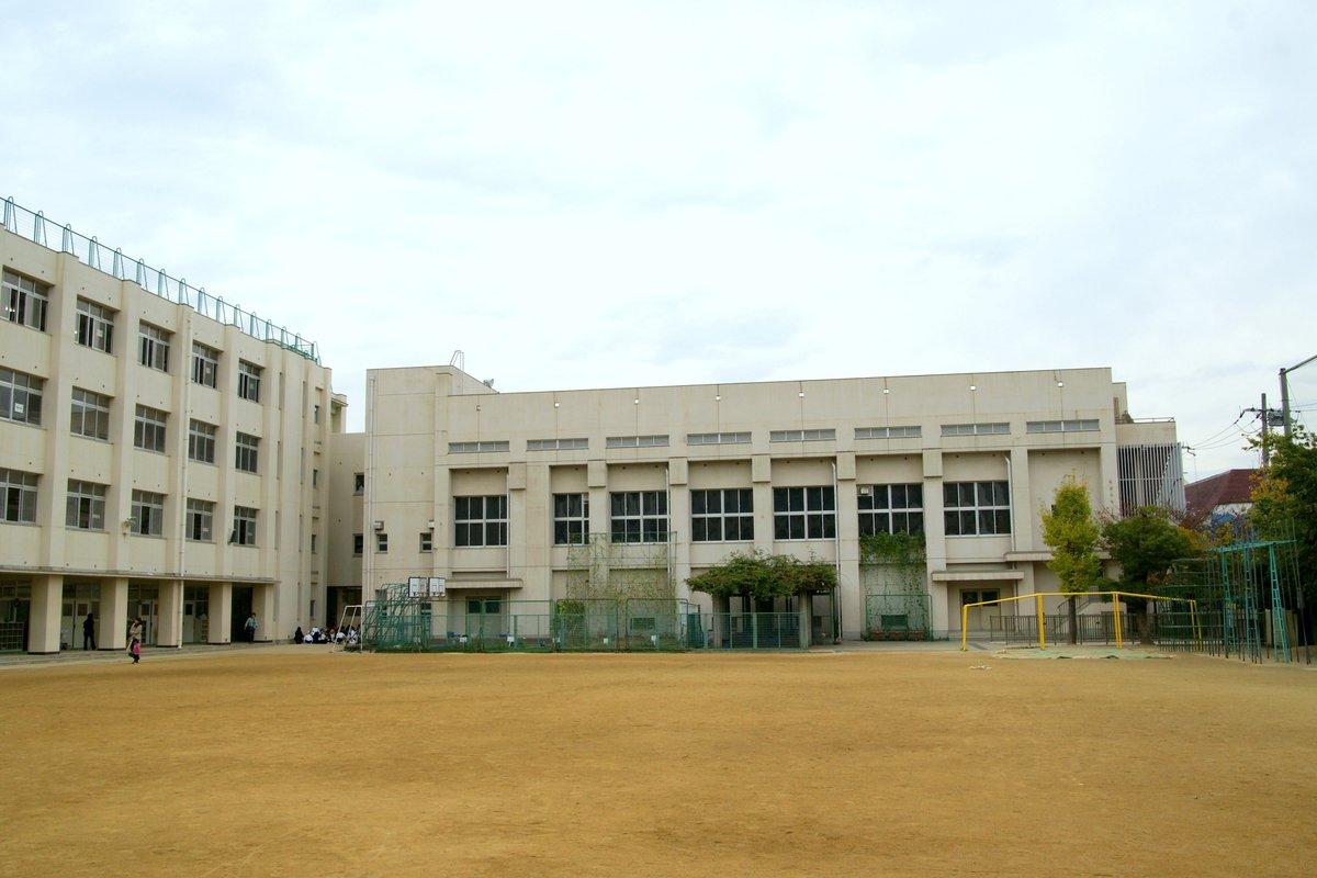 「私立高校の実質無償化」知りたい学費と世帯年収590万円の壁