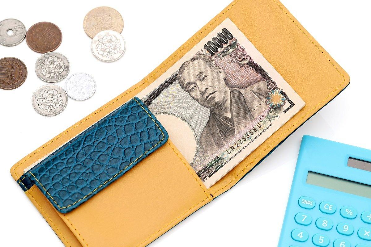 お金が貯まらない人必見! 金融OLが実践する「支出コントロール術」