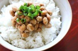"""""""コロナに効く""""デマで品薄になった納豆、注目されるポリアミンの本当の効果は?"""
