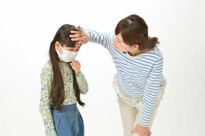 子どもをウイルスから守る、話題の調理法「重ね煮」とは?