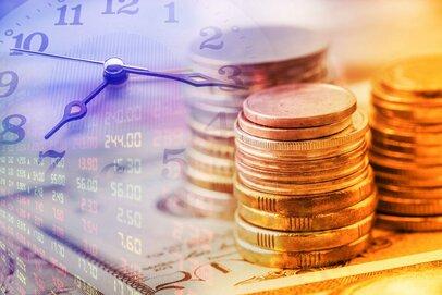 日本で投資信託の人気が出ない3つの理由