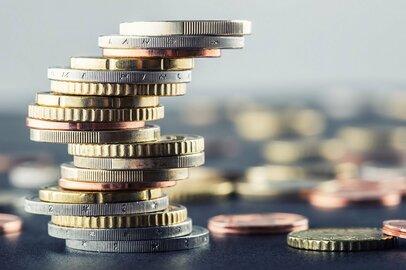 いくらお金があっても幸せになれない3つの理由とは?