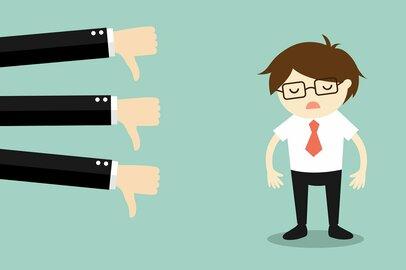 確認しないでミスばかり、言い訳が多い…「仕事ができない人」がみんなをイラっとさせるワケ