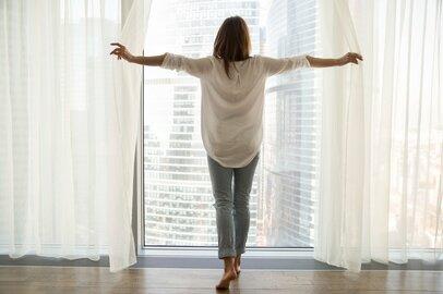 31歳おひとりさま女子、マンション購入…家族への影響とプレッシャーとは